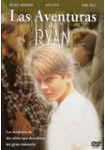 Las Aventuras de Ryan
