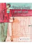 Patronaje industrial en textil y piel (Tapa blanda)