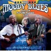 Days Of Future Passed Live (The Moody Blues) CD(2)