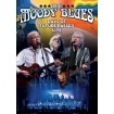 Days Of Future Passed Live (The Moody Blues) DVD