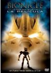 Bionicle: La Máscara de la Luz - La Película