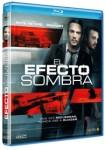 El Efecto Sombra (2017) (Blu-Ray)