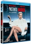 Instinto Básico (Blu-Ray)