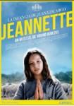 Jeannette, La Infancia De Juana De Arco (V.O.S.)