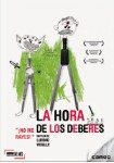La Hora De Los Deberes (V.O.S)
