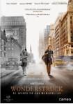Wonderstruck, El museo de las maravillas (Blu-Ray)