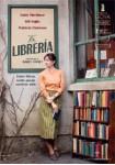 La Librería (Blu-Ray)