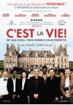 C´ Est La Vie (Blu-Ray)