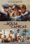 Una Bolsa De Canicas (Blu-Ray)