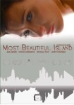Most Beautiful Island (V.O.S.) (Blu-Ray)
