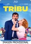 La Tribu (Blu-Ray)