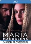 Maria Magdalena (Blu-Ray)