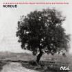 Nordub (Sly & Robbie) CD