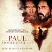B.S.O. Paul, Apostle Of Christ (CD)