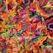 Ahora o nunca (La Pegatina) CD