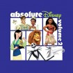 Absolute Disney, Volume 2 (CD)