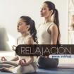 Relajacion Para Niños (Fernan Birdy) CD