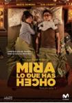 Mira Lo Que Has Hecho (1ª Temporada)
