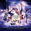 B.S.O. Ready Player One (CD)
