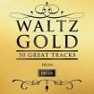 Waltz Gold (3 CD)