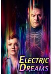 Philip K. Dick's - Electric Dreams - 1ª Temporada