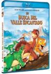 En Busca Del Valle Encantado (Blu-Ray)