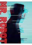 Mr. Robot - 3ª Temporada (Blu-Ray)