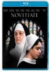 Novitiate (Blu-Ray)