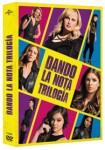Pack Dando la Nota (1 a 3) (Blu-Ray)