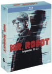 Pack Mr. Robot - 1ª a 3ª Temporada (Blu-Ray)