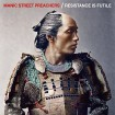 Resistance Is Futile (Manic Street Preachers) (2 CD Deluxe)