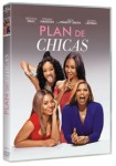 Plan De Chicas