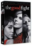The Good Fight - 1ª Temporada
