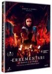 Errementari (El Herrero Y El Diablo)