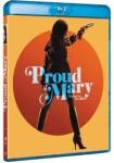 Proud Mary (Blu-Ray)