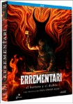 Errementari (El Herrero Y El Diablo) (Blu-Ray)