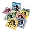 Budapest String Quartet - The Complete Beethoven Quartets (12 CD)