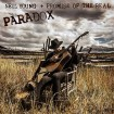 Paradox Original Music From The Film (Neil + Promise of the Real Young) CD