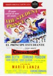 El Príncipe Estudiante (V.O.S.) (Resen)