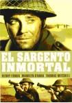 El Sargento Inmortal (Resen)
