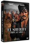 El Sheriff Implacable