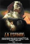 La Esfinge (Resen)