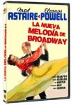 La Nueva Melodía De Broadway (Resen)