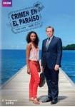 Crimen En El Paraíso - 2ª Temporada