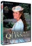 La Doctora Quinn - Vol. 13
