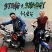 44/876 (Sting) CD