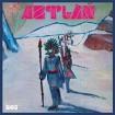 Aztlán (Zoé) CD
