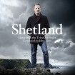 B.S.O Shetland (CD)