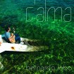 C'Alma (Bernardo Lobo) CD