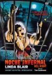Noche Infernal (1981)